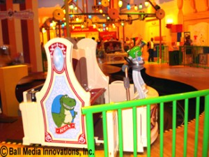 Toy-Story-Ride-Car-3